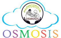 Osmosis play centre opens a new window