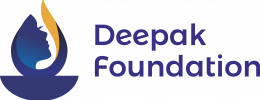deepak_foundation_final_logo